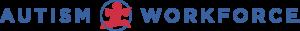 autism workfoce logo