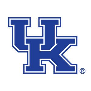University of Kentucky (UK) logo