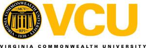 Virginia Commonwealth University (VCU)