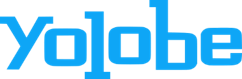 Yolobe logo