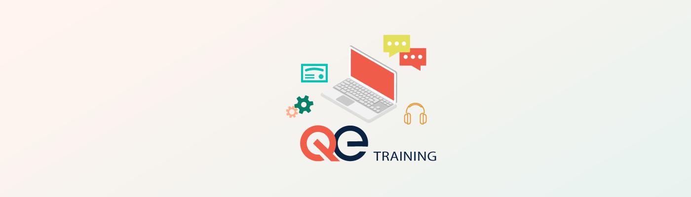 QE Training